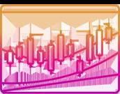 TrendFinder: Mit dem TrendTemplate finden Sie Aktien die Aufwärtsstrukturen aufzeigen