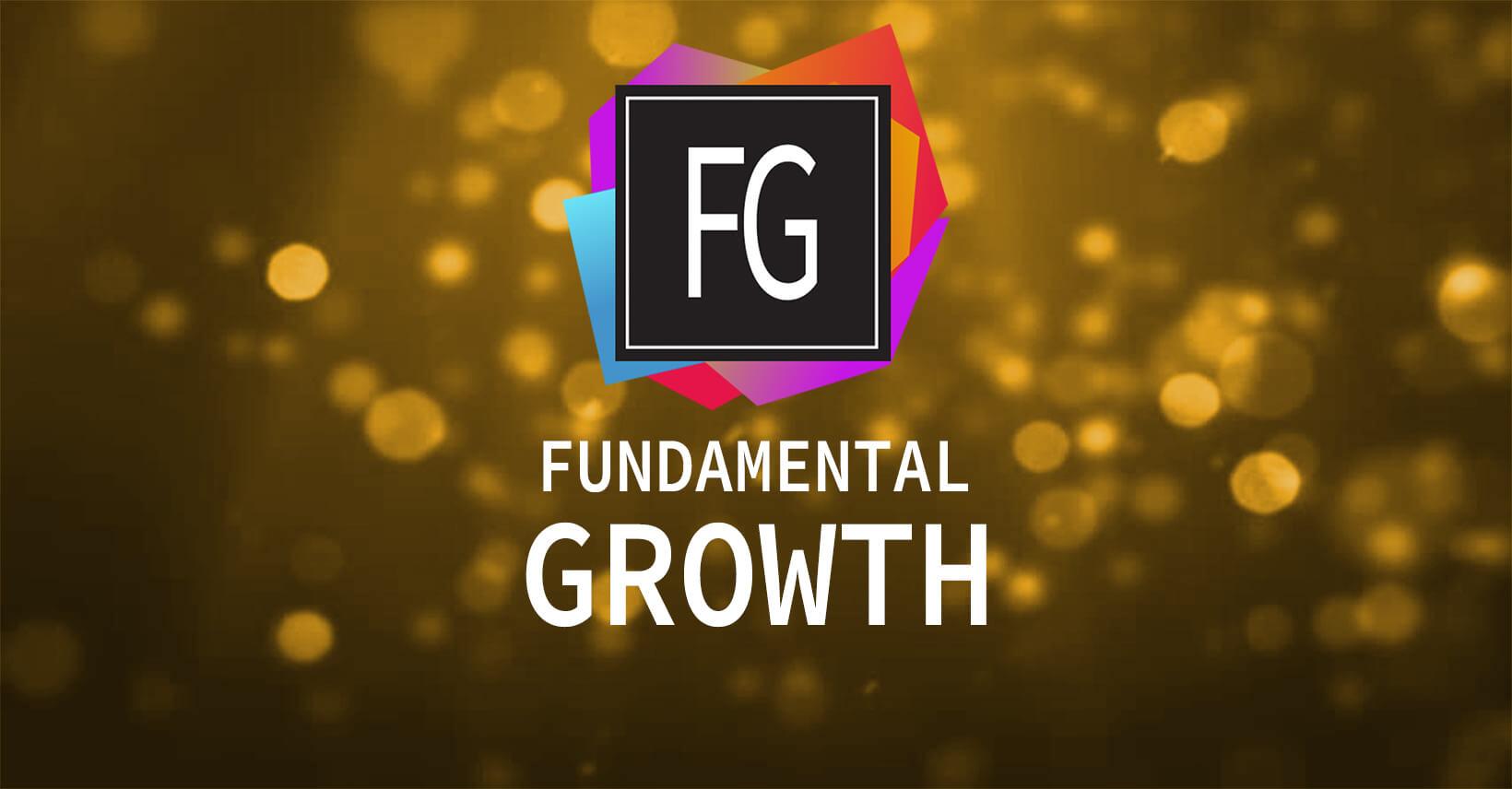 Fundamental Growth AddOn