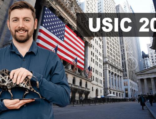 USIC 2021