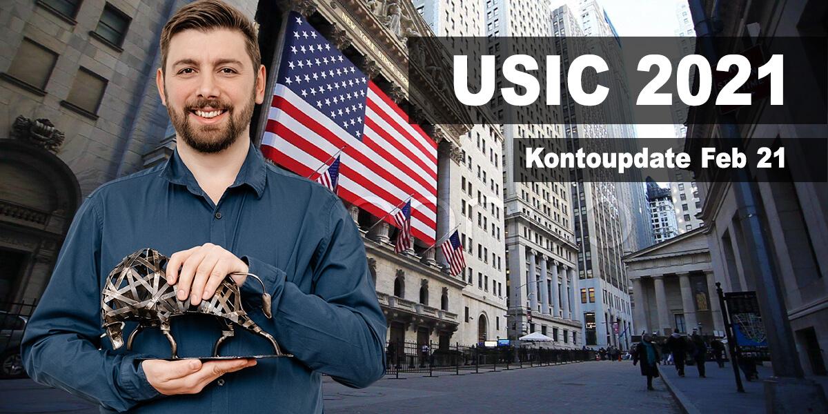USIC-2021-02-KU
