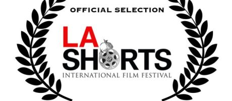 LA Premiere at LA SHORTS