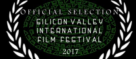 SILICON VALLEY FILM FESTIVAL