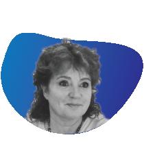 Anette De Florie Maman