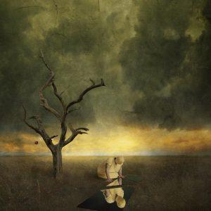 loneliness thinnaaniella