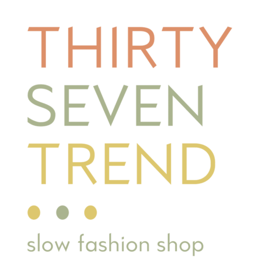 Thirty Seven Trend