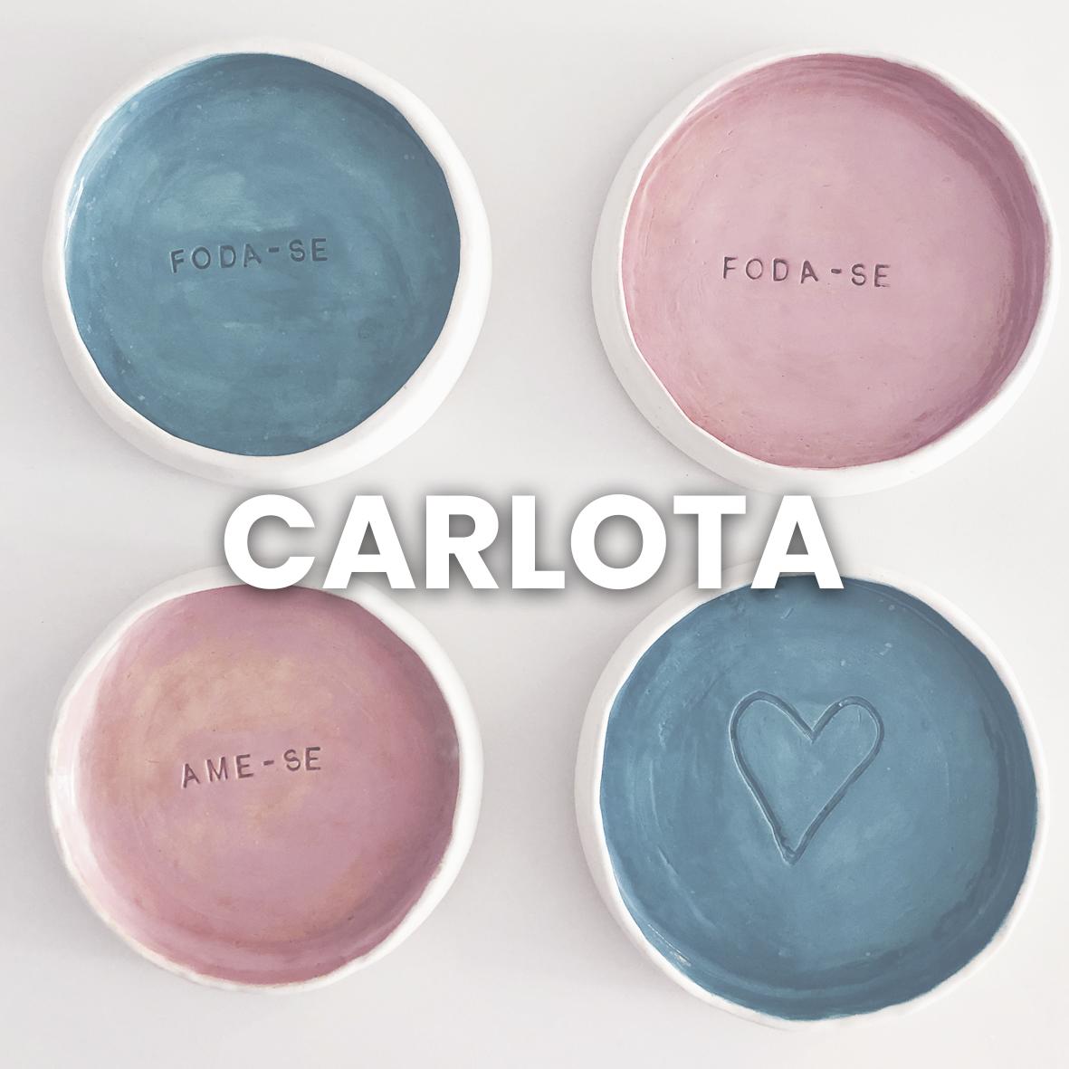 carlota_d