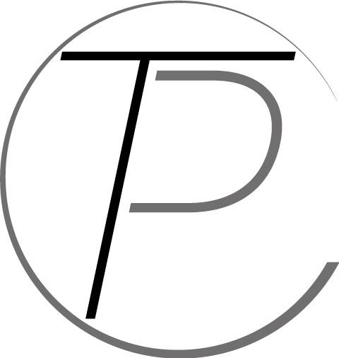 Thomas Pail Consulting Werbeagentur
