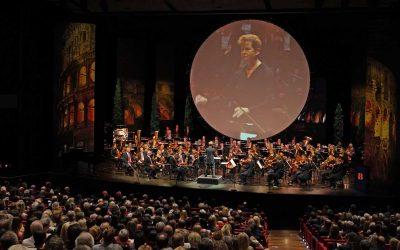Mut zum Unberechenbaren – das war die Eröffnung der 75. Bregenzer Festspiele