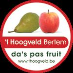 't Hoogveld