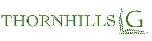 Thornhills Gardening & Landscaping