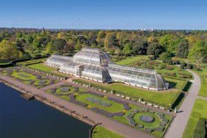 Kew-Gardens-f653e87