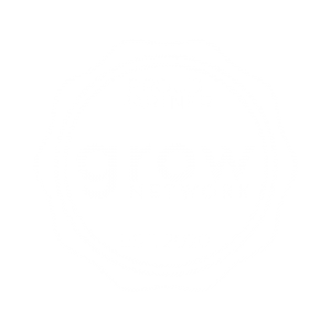 GROW_NETWORK partner