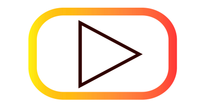 thorup media logo