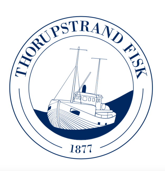 Thorupstrandfisk
