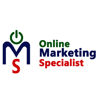 Online Marketing konsulent, OnlineMarketingSpecialist.dk
