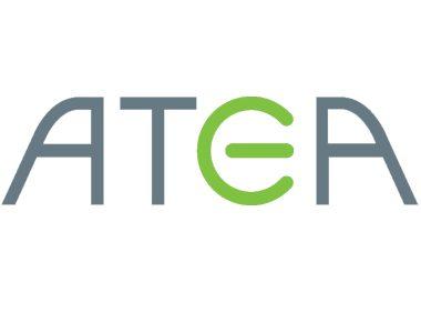 Projektkoordinator i ATEA