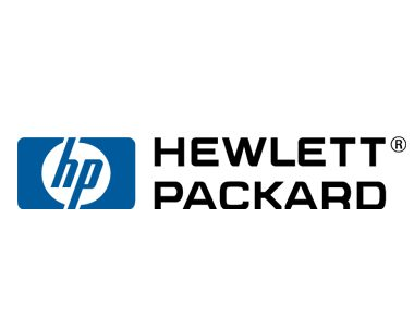 Marketing Projektleder, Core Comp Comm. / Hewlett-Packard
