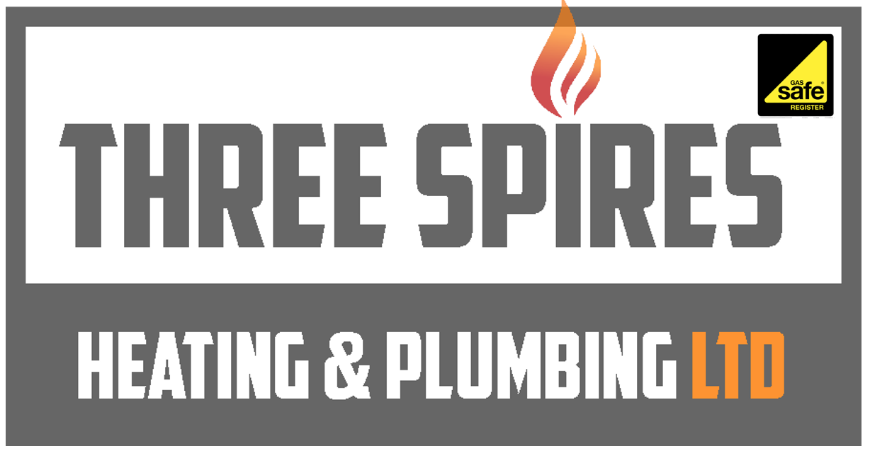 Plumber Service in Coventry