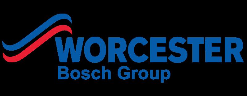 worcester boilers repair