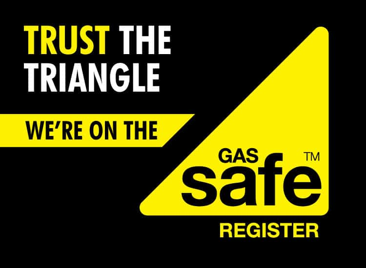 Gas safe Registered plumbers IN Coventry