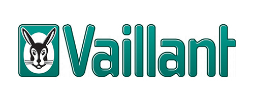 valliant boilers coventry