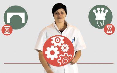 """Video patiëntenrechten: """"Vrij toestemmen in een tussenkomst, na voorafgaande informatie"""""""