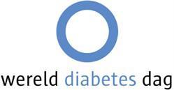Wereld Diabetes Dag – Test je Kennis