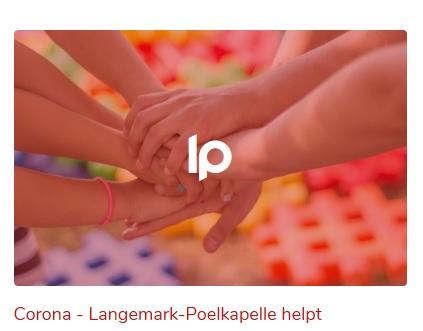 Zorgmeldpunt Langemark-Poelkapelle