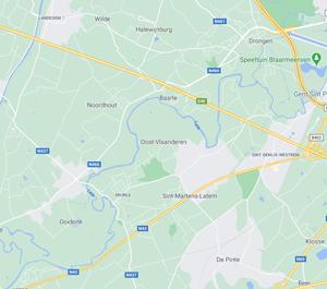 New-regional-map