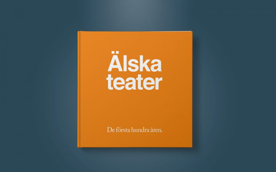TA-web-large-lay-bookcover