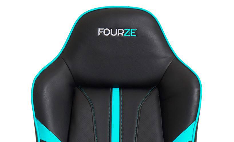 fourze-stol-top