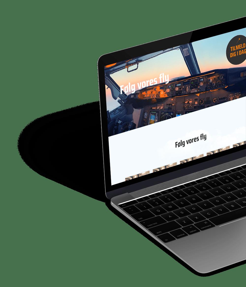 GreyBird webdesign