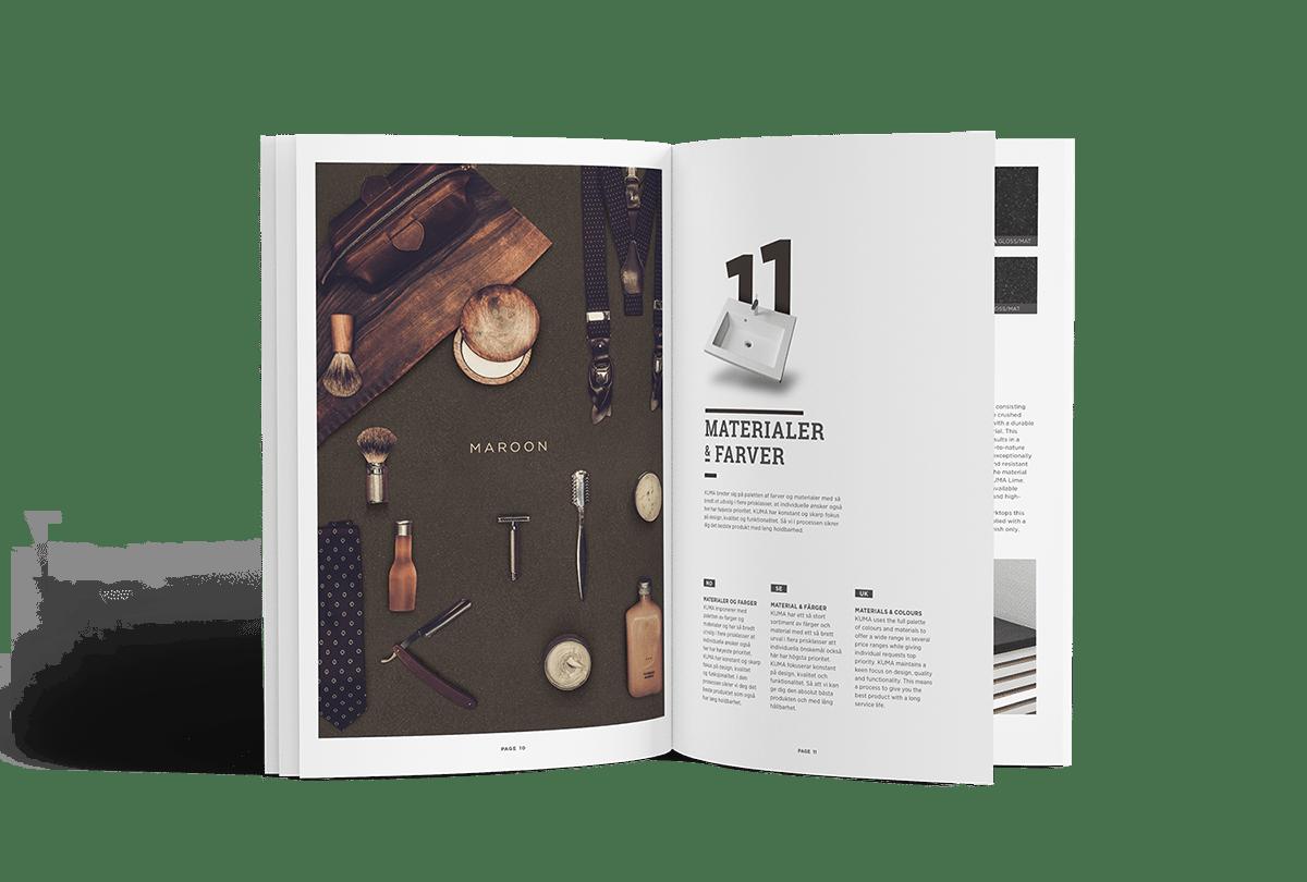 kuma katalog 2017
