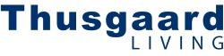 Thusgaard Living logo