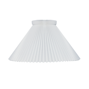 LE KLINT Skærm Model 1 Hvid