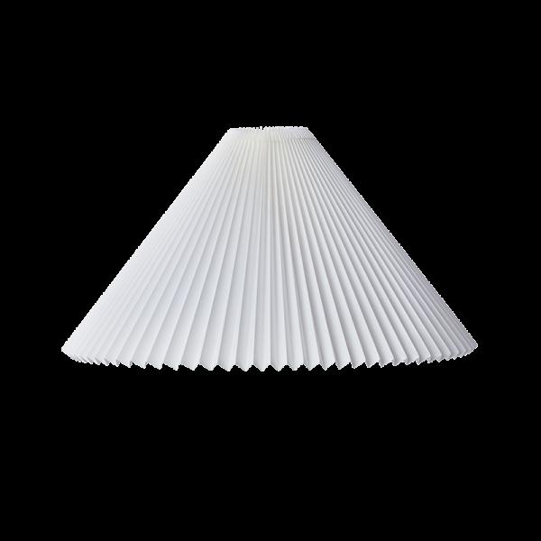 LE KLINT Skærm Model 12 Hvid