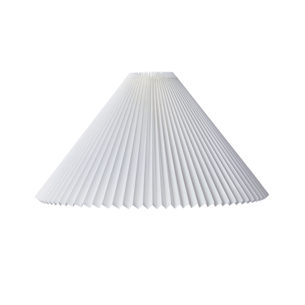 LE KLINT Skærm Model 12 Papir