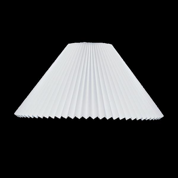LE KLINT Skærm Model 2 Hvid