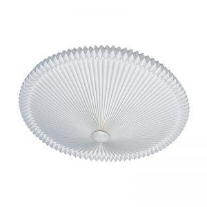 LE KLINT 26 Loftlampe