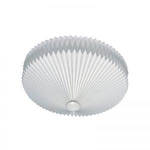 LE KLINT CLASSIC 30 Loftlampe