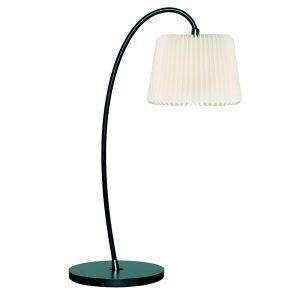 LE KLINT Snowdrop Bordlampe