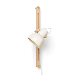 Mazō 16PLUS væglampe