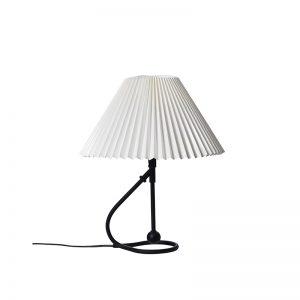 LE KLINT Classic 306 bordlampe sort