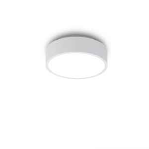 Antidark MOON C160 Hvid