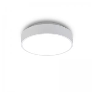 Antidark MOON C260 Hvid