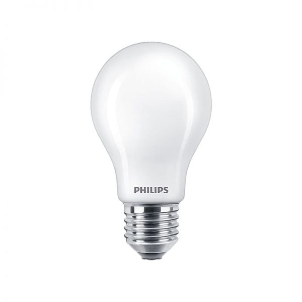 Philips pære