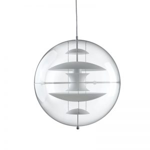 Verpan VP Globe Glas Large