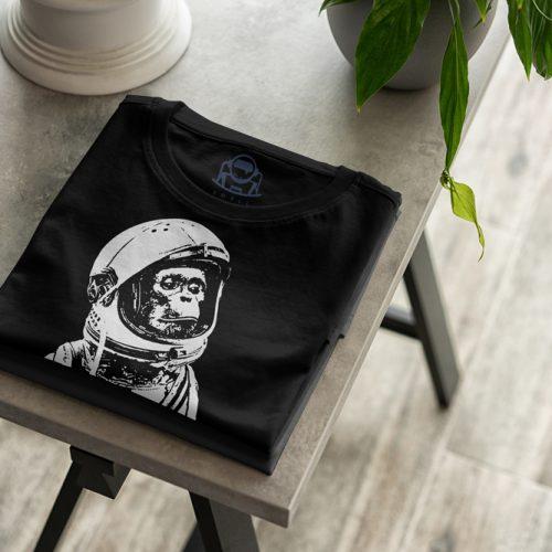 spacemonkey-tshirt