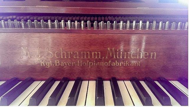 Schramm - cembalo - 02