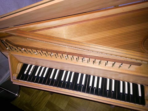 Zuckermann - bentside spinet - Ove Lindberg_06